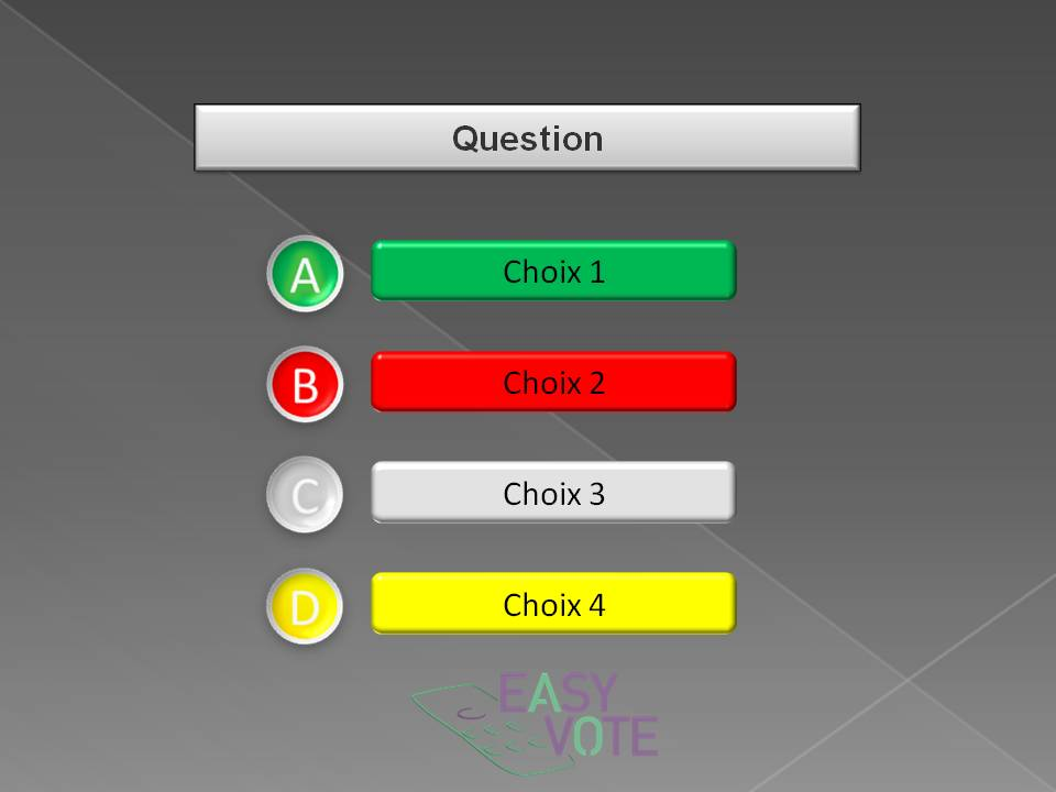 boitier-de-vote-electronique